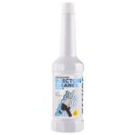 Fuel additive Injectors cleaner (Gasoline)