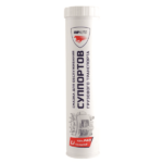 Service grease for truck calipers (PAO)