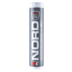Grease MC 1400 NORD (frost resistant -60*C)