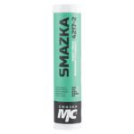 Grease MC-4217-2 (LI-CA super water-resistant) EP-2