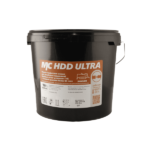 Grease MC HDD Ultra Winter (for horizontal drilling)